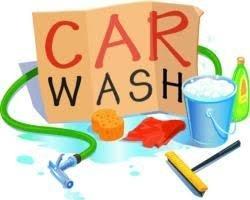Project Graduation Car Wash Fundraiser Kalaheo High School